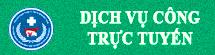 Banner 2 _Dich vụ công trực tuyến