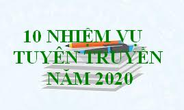 banner 10 nv.jpg