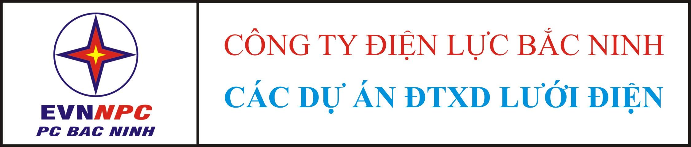 banner du an dien