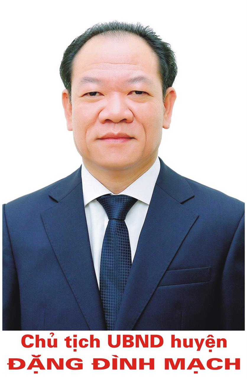 Ảnh chủ tịch huyện