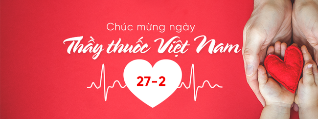 ngay thay thuoc vn 2019