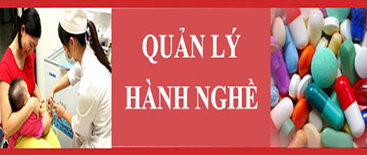 quan ly hanh nghe y duoc