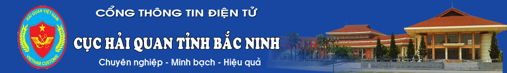 banner-header