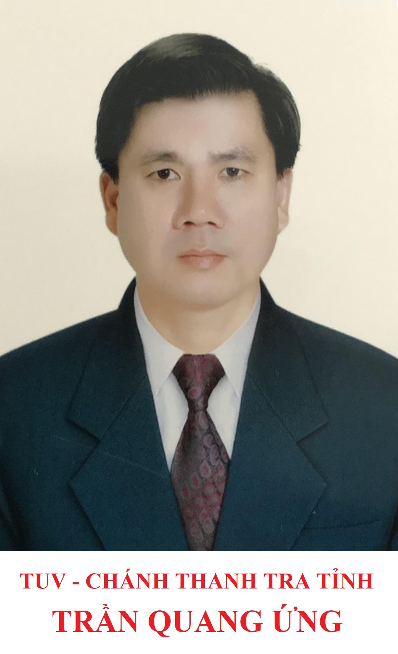 Dc Tran Quang Ung - TTra tinh Bac Ninh.jpg