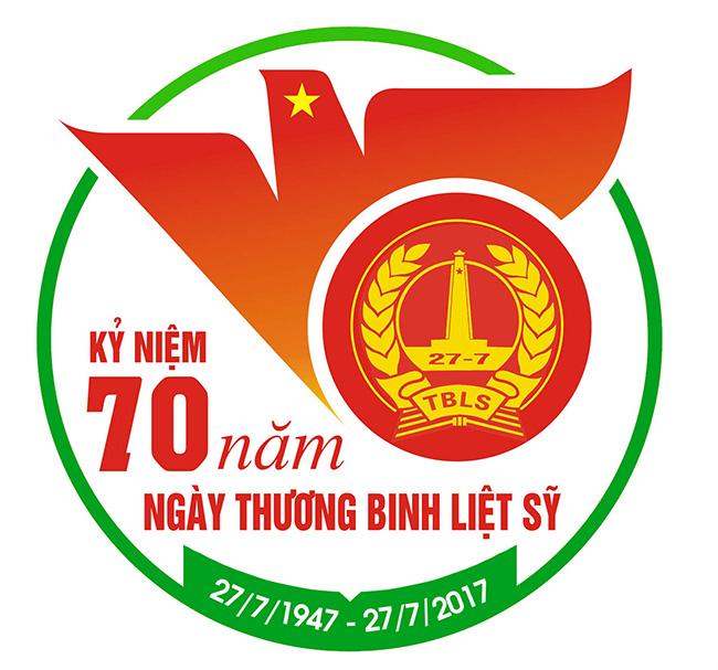 70 năm TBLS