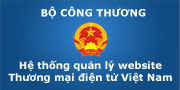 1323931746_Quan-ly-Website-TMDT-Logo-MOIT.jpg