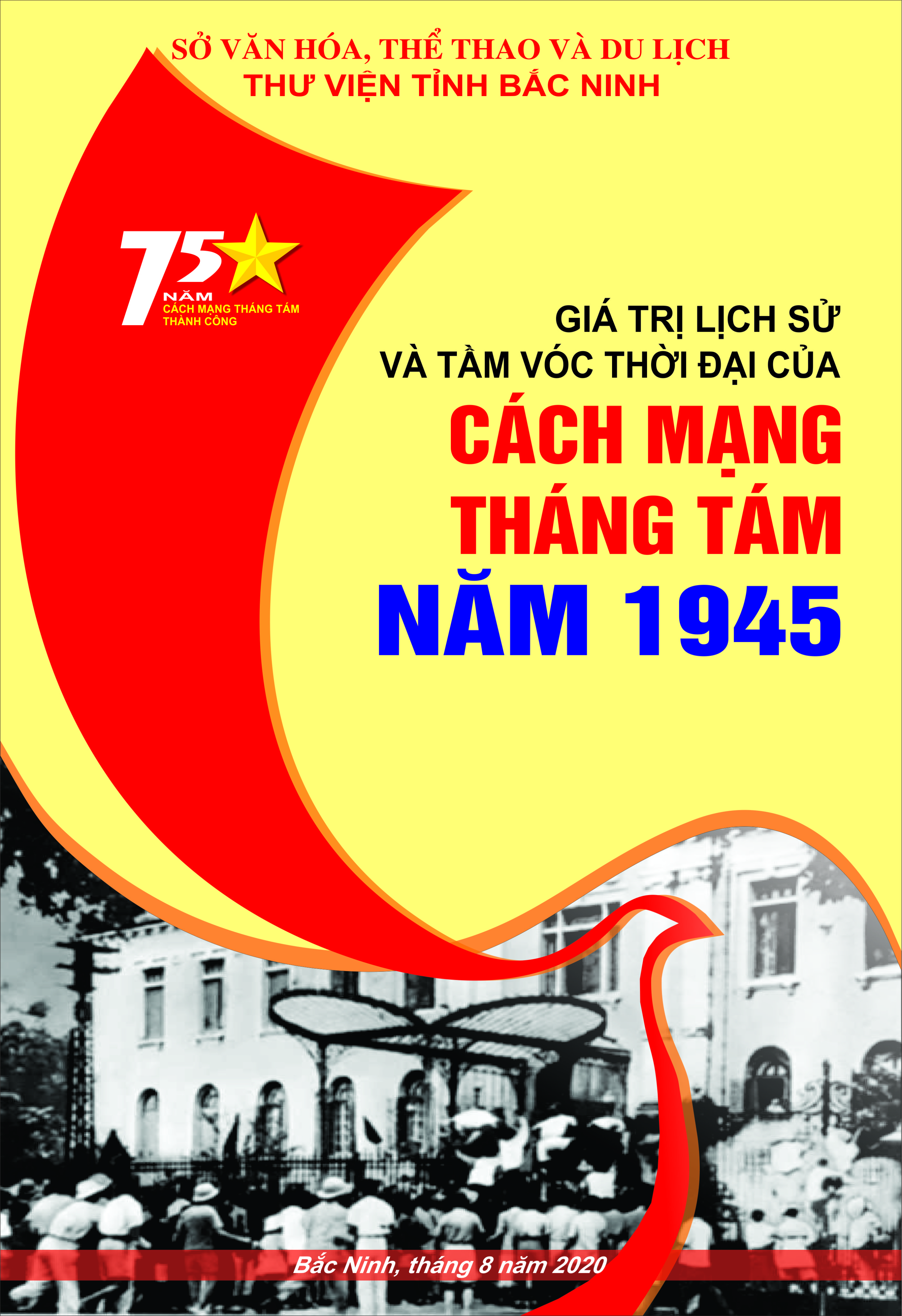 GiaTriLichSuThoiDaiCMT8.1945.TVBN2020.jpg