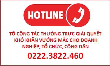 Banner số hotline