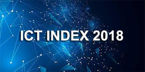 ICT INDEX 2018